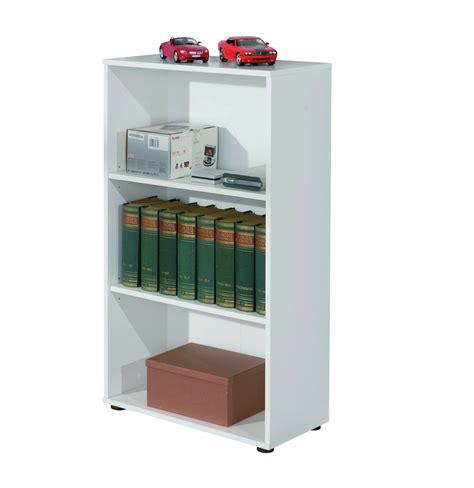 mobile scaffale scaffale moderno bianco libreria componibile mobile in 4