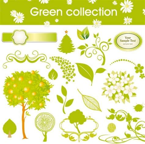 Plant Collection Label Template Full Version Free Software Download Internetro Plant Label Template