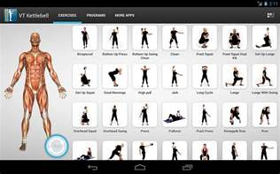 trainer kettlebell android apps on play