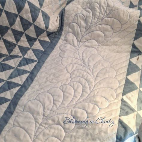 Quilting Walking Foot by 124 Best Darning Foot Ideas Images On Machine Quilting Quilting Tips And Walks
