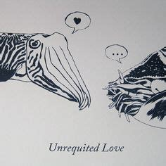 tattoo unrequited love 1845 print pearly nautilus tentacles ᴥ pinterest