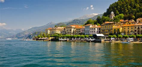 best places to stay in lake como best places to stay in lake como italy the hotel guru