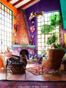 bohemian home decor stores bohemian decorations bohemian decorating ideas vintage