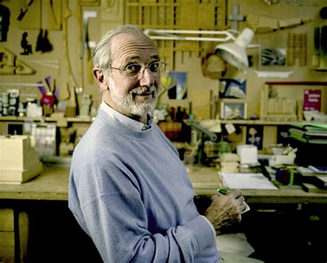 architect renzo piano on merging poetry with science