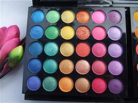 Mac Eyeshadow Original mac cosmetics eyeshadow reviews in eye shadow prestige