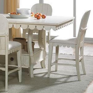 Cottage Style Dining Room Furniture Seashore Home On Pinterest House Furniture Cottages And Cottage Style