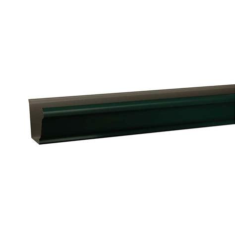 steel gutter guards gutters accessories roofing