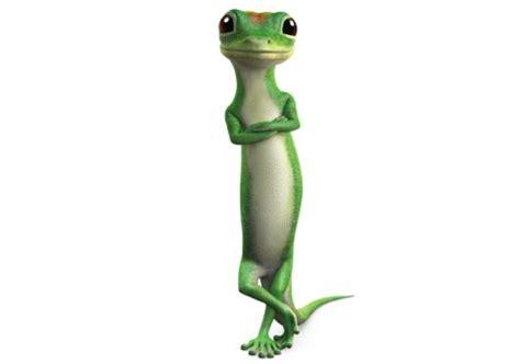 geico insurance gecko geico the speech dudes