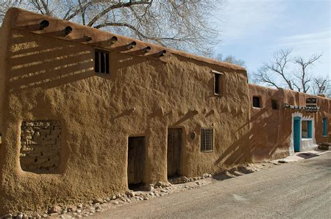 Oldest House In America by Oldest House In Usa Photograph By Carolyn Dalessandro