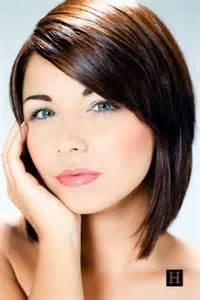 flat face hairstyle medium length hairstyles how to this is a medium length