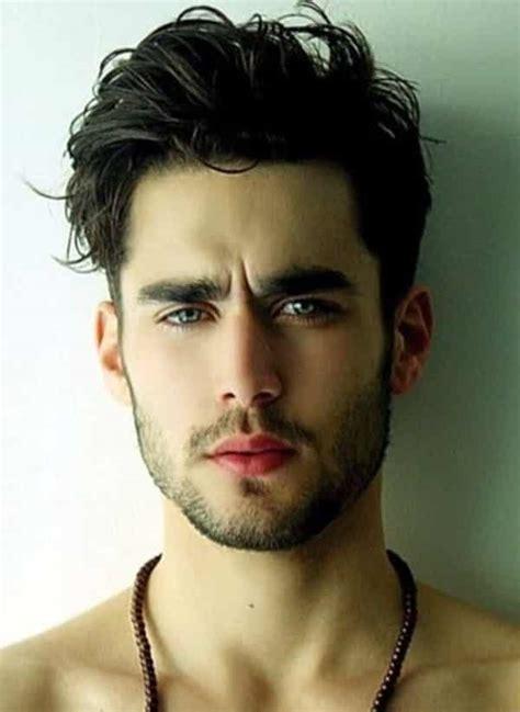 mens haircuts in boise 6 d 233 fauts masculins que les femmes trouvent insupportables
