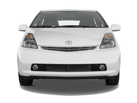 auto repair manual online 2008 toyota prius windshield wipe control 100 2008 toyota prius c owners manual toyota prius nhp10 2012 rm2170e service u0026