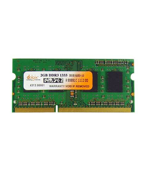 ram ddr3 2gb price dynet ddr3 4gb 1333 mhz ram price