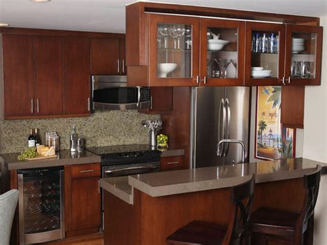overhead kitchen cabinet remodeling your kitchen for storage renovation diy