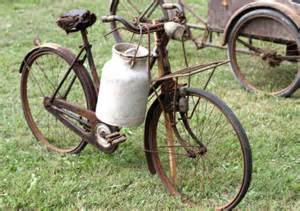 Bicycle Decorations Home how to refurbish a vintage bike ebay