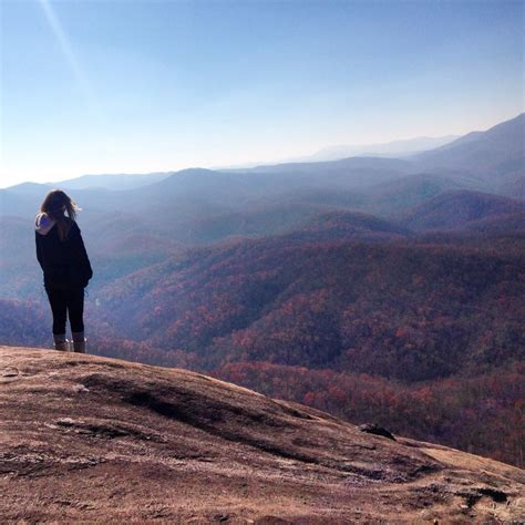 Western Carolina Mba Weekend by In The Pisgah How To Spend A Weekend In Western