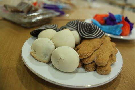 Manisan Ceremai By Snack Ku 10 makanan tradisional yang mulai punah namun membuat anda