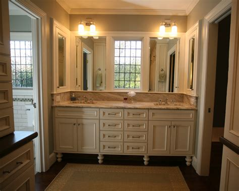 Masters Vanities unique master bathroom vanities