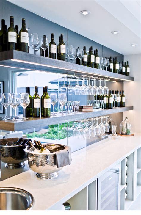 home bar design concepts gregory hills new home ideas pinterest home bars