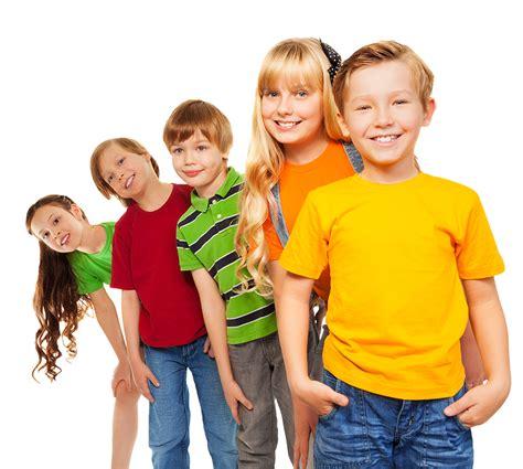 imagenes en png para niños family chiropractic quot cuidado quiropractico para toda la