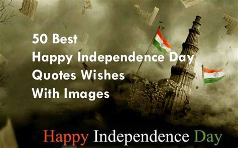 happy independence day quotes wishes  images quote ideas