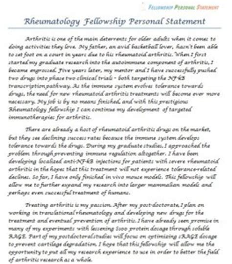 Scholarship Statement Uk Personal Statement For College Scholarships Study On Leadership Indra Nooyi Way I Need Help
