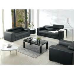 Black Sofa And Loveseat Set by Black Leather Sofa And Loveseat Set Center Divinity