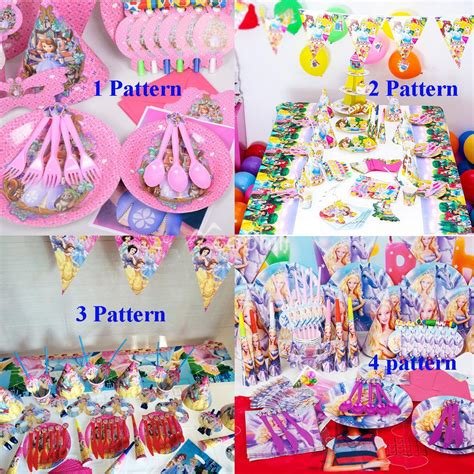 pattern party ideas online buy wholesale 16 birthday themes from china 16