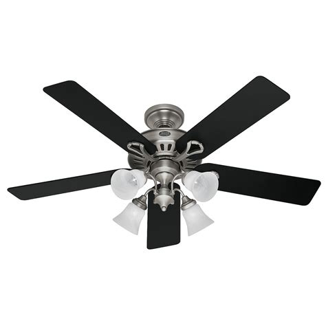 fan with no blades replacement ceiling fan blades 100 industrial ceiling fans