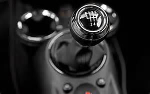 2012 mini cooper coupe s gear shifter photo 8