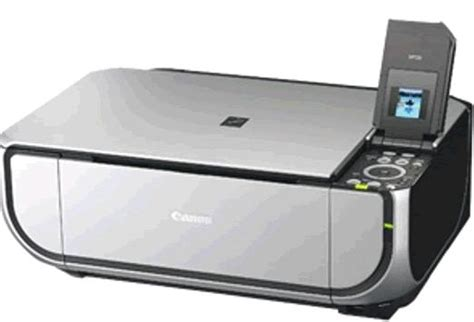canon ip2770 resetter installer 301 moved permanently