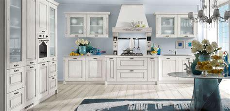 cucine di marca in offerta cucina in sconto mod ancona cucinenonsolo san marino