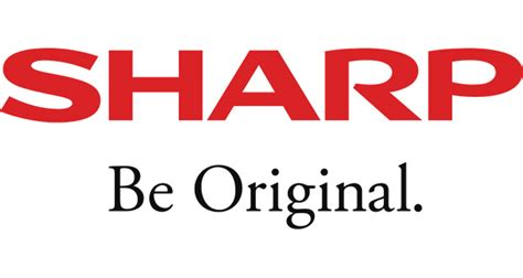 Led Sharp 45in Open Guys sharp launches two smart display ranges at ise