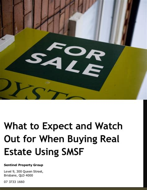 what to expect when buying a house what to expect and watch out for when buying real estate