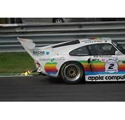 Apple Computer Race Cars &171 My Favorite