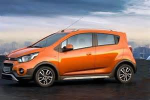 chevrolet new car price chevrolet beat 10 ltz car prices review photo