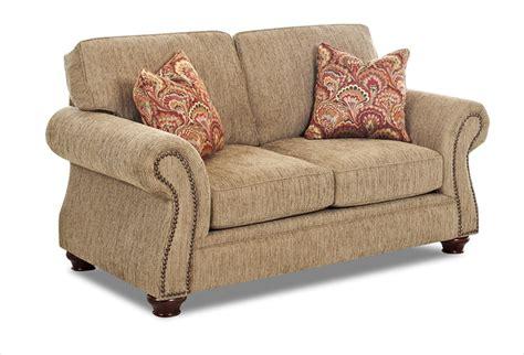 klaussner bentley sofa reviews klaussner stuart sofa set bentley mocha k39610 sofa set