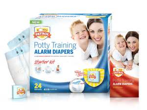 how to potty a 2 year rescue potty patrol to the rescue on