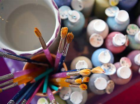 color me mine naperville search results ccsa