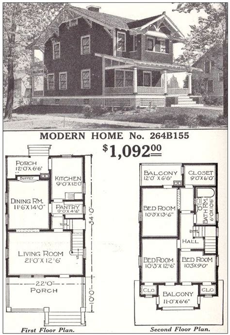 313 best images about 1920s house on pinterest 1920s 337 best 1920s house images on pinterest 1920s house