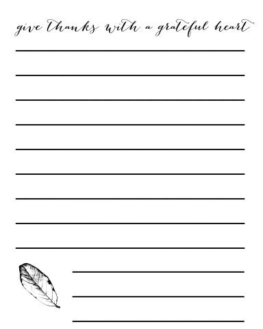 note name worksheets blank treble clef staff paper free