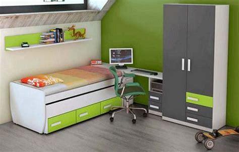escritorios juveniles merkamueble dormitorios juveniles de merkamueble