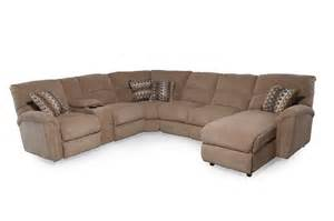 lane sectional reviews magnificent lane sleeper sofa lane grand torino 230