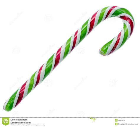 lollypop stick pictures xmas colored sweet lollipop stick nicholas candys isolated white