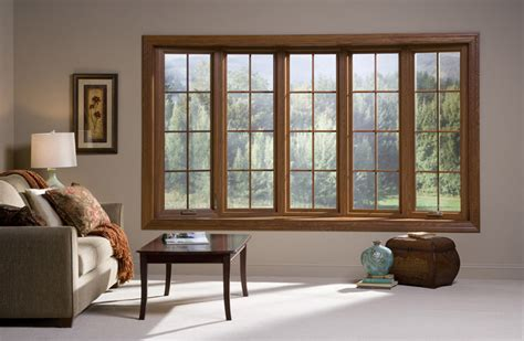 cost of bow window bay bow windows quotes