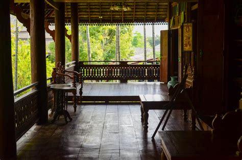 interior designing tips  kerala style homes