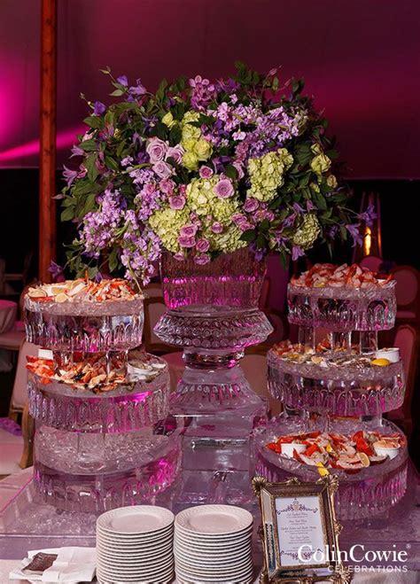 02 17 rustic ideas plum pretty sugar bars wedding
