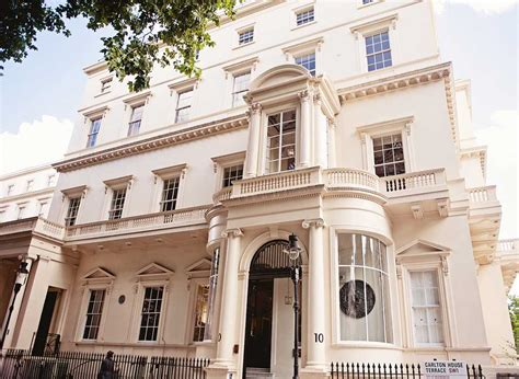 carlton house 10 11 carlton house terrace london 187 venue details