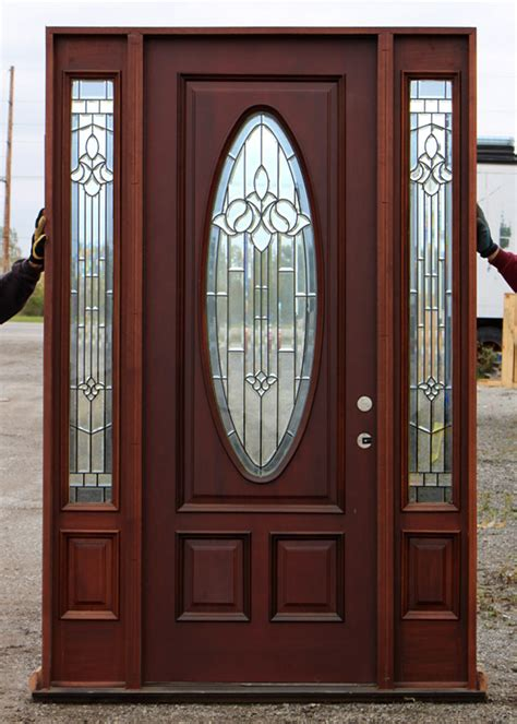 Cheap Front Doors For Homes Cheap Front Doors For Mobile Homes Tag Home Decorators Garden Side Chair Discounted Front Doors