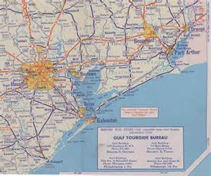 map of southeast cities my